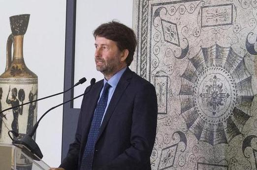 Il Tar del Lazio boccia 5 direttori di musei