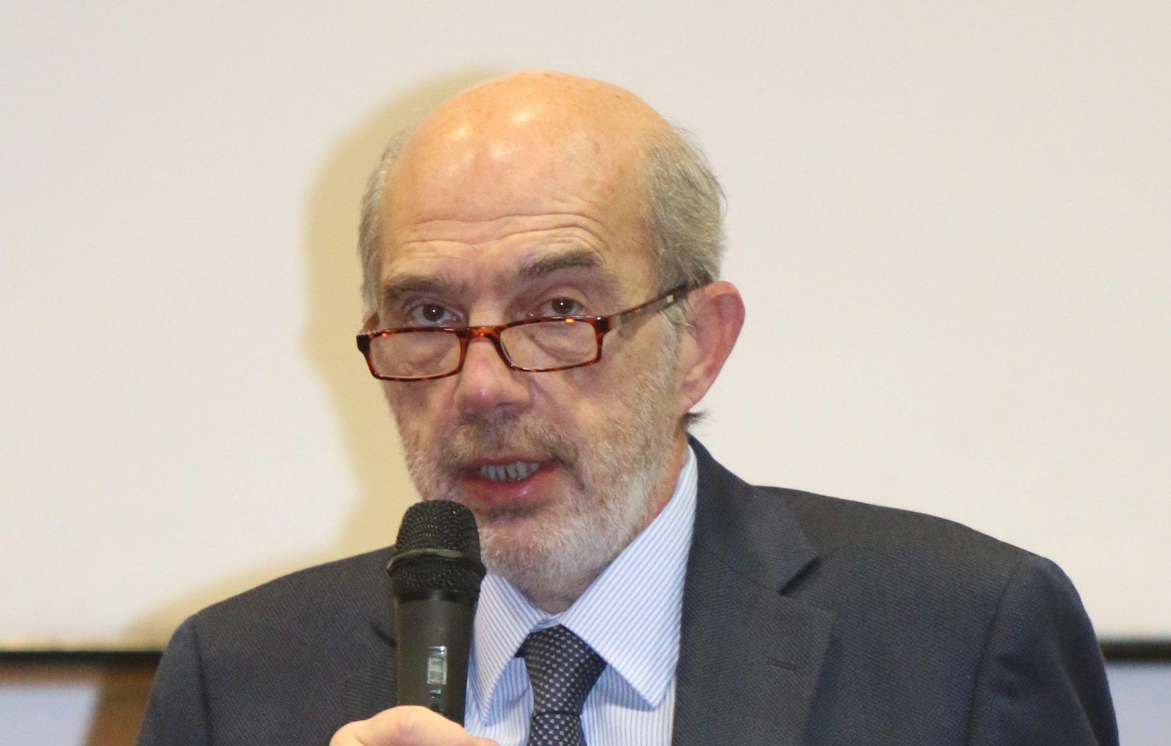 Concorsi truccati, sospeso il rettore dell'Università di Catania e 9 prof