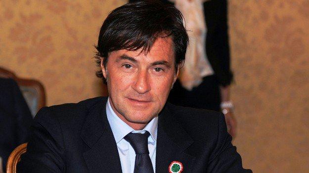Corruzione a Palermo, altre accuse per l'ex assessore Cascio