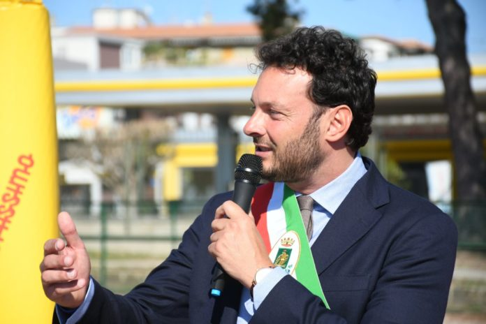 Siracusa e Smart City, Francesco Italia: c'è ancora tanto da fare