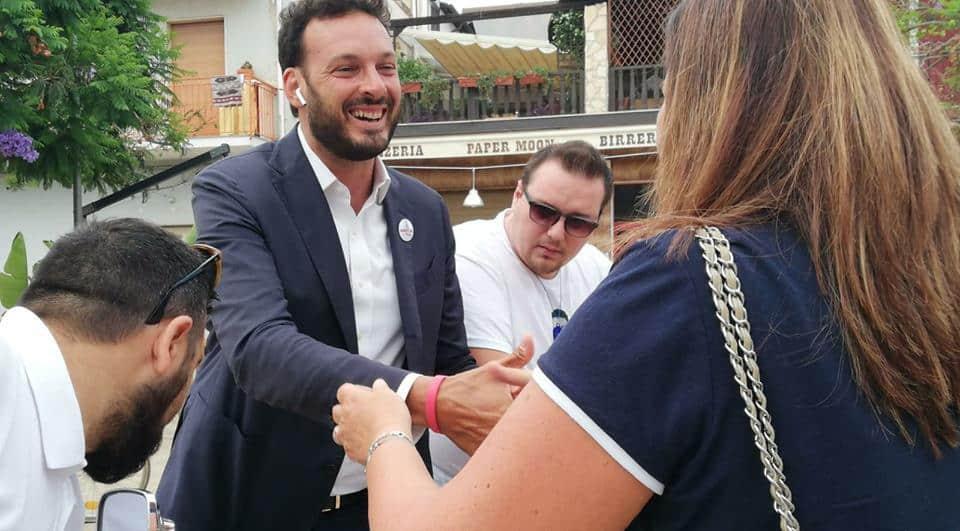 Il bilancio del sindaco di Siracusa Italia nell'anno che ha spiazzato il mondo