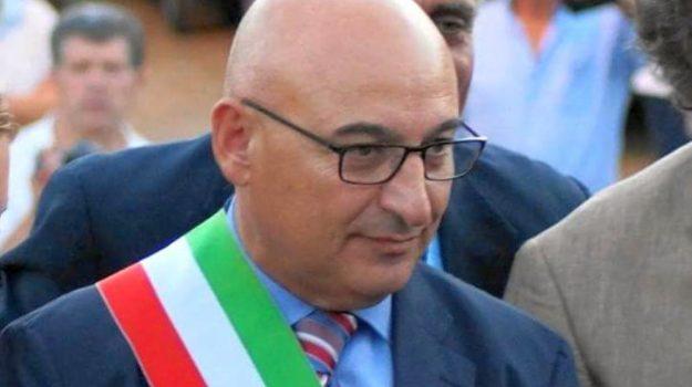 E' indagato a Castrovillari, si dimette sindaco di Trebisacce