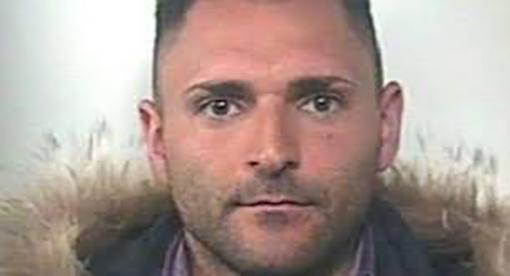 Sparatoria nel Vibonese, il killer del duplice omicidio si consegna in carcere