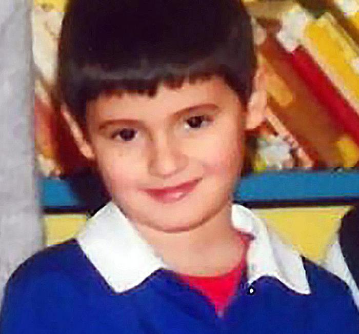 Morì per una otite curata con l'omeopatia: genitori condannati a 3 mesi