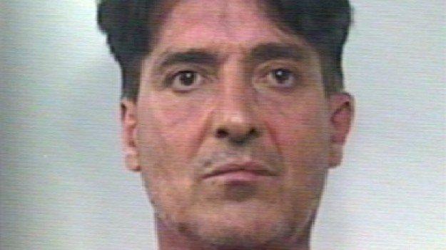 Omicidio a Partinico per un'auto bruciata, condannato a 22 anni