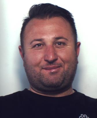 """Estorsioni, """"se mi denunci ti taglio la testa"""": arresto nel Catanese"""