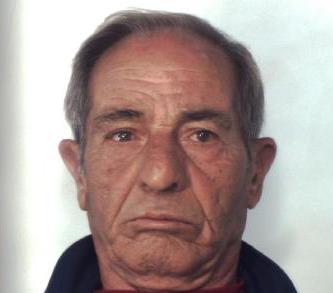 Spacciatore di cocaina a 74 anni, preso a Catania mentre cedeva le dosi
