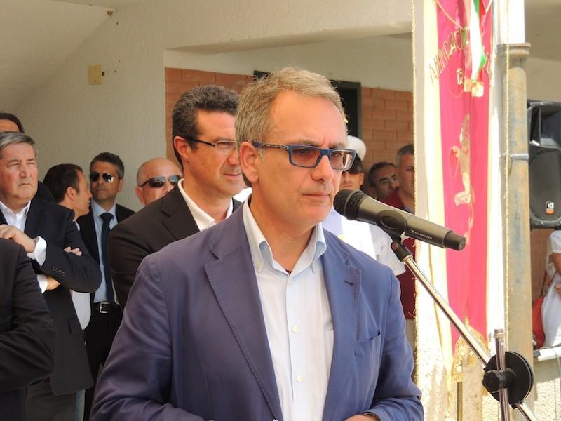 Palermo, svolta all'Ordine dei giornalisti: Giulio Francese presidente
