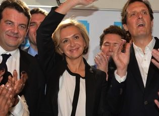 La Francia repubblicana ferma l'ascesa di Le Pen alle Regionali