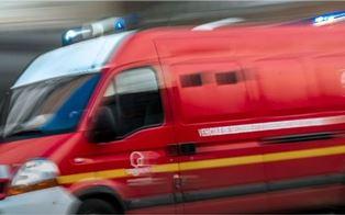 Incidente ferroviario in Francia, oltre 60 persone ferite: 12 gravi