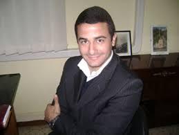 'Provvedimenti del governo illusori', si allarga il fronte della protesta di Lega Sicilia