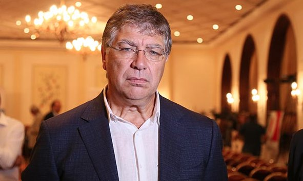 De Domenico (Pd) resta deputato all'Ars dopo il ricorso di Laccoto