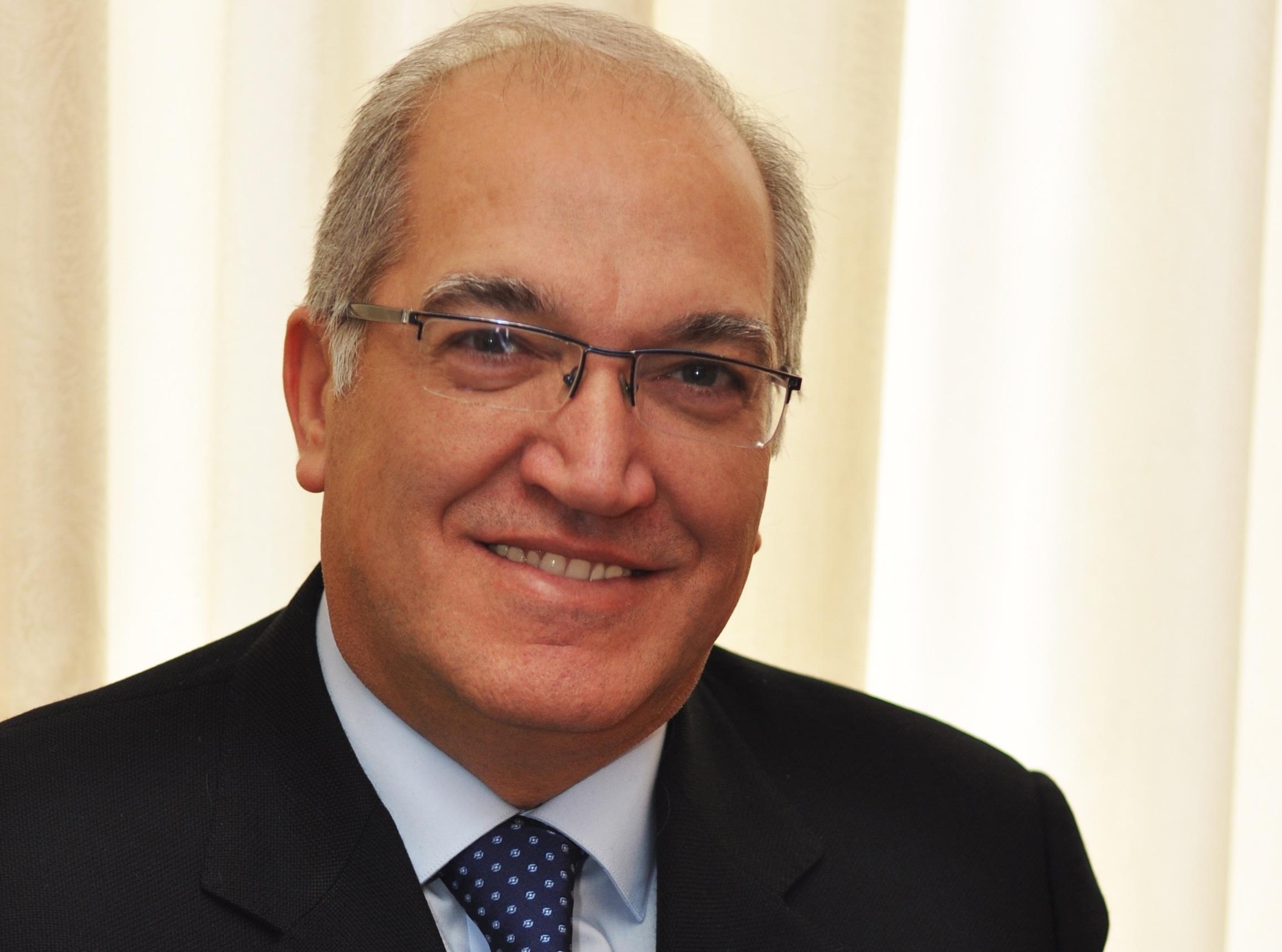 La Regione invia un ispettore al Comune di Marineo: nel mirino l'attività del sindaco