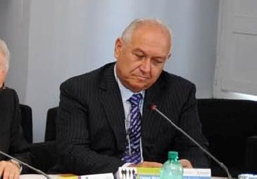 Vibo Valentia, sequestrati beni per 17 milioni a ex assessore Stillitani