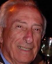 Modica, lutto nel giornalismo ibleo: è morto Franco Ventura