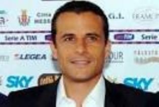 Il fallimento del Messina Calcio, chiesti 5 anni per i fratelli Franza