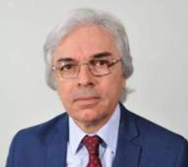 Maldipancia a Noto, si è dimesso il vice sindaco Corrado Frasca