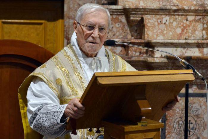 Morto a San Giovanni Rotondo l'ultimo frate che ha vissuto con Padre Pio