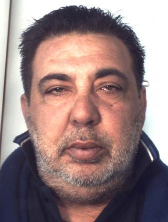 Gli trovano in casa più di 6 chili di marijuana: arrestato a Catania