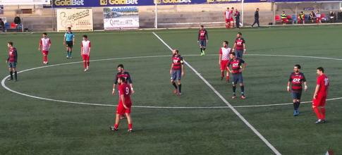 Promozione, il Frigintini non riesce a scardinare la difesa dell'Enna: finisce 0 a 0