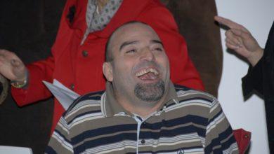 """Catania, picchiato in casa il fisico nucleare Fulvio Frisone che accusa: """"E' stata mia sorella"""""""
