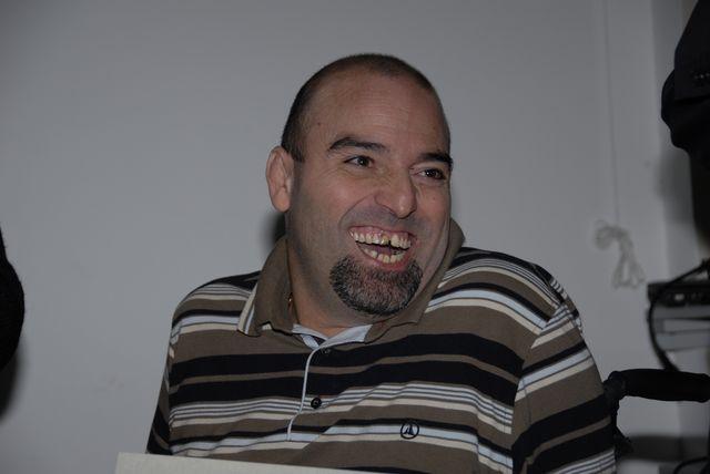 Catania, fisico nucleare disabile schiaffeggiato: il Pm chiede archiviazione