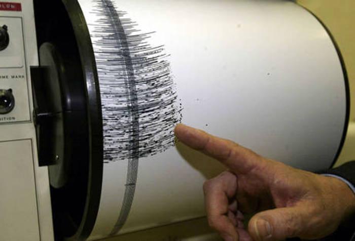 Terremoto in Friuli Venezia Giulia, scossa avvertita dalla popolazione