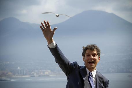 Addio a Fabrizio Frizzi, aveva 60 anni