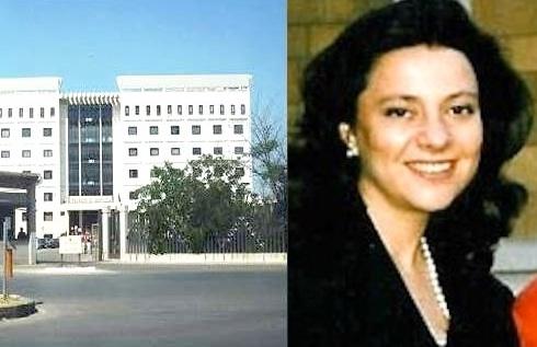 Siracusa, scarcerata l'imprenditrice Rita Frontino: è ai domiciliari