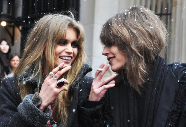 Fumare aumenta il rischio del diabete, tutta colpa della nicotina