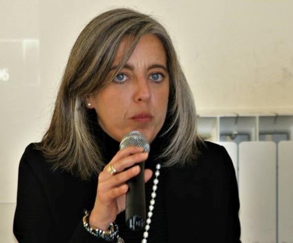 Politiche sociali a Siracusa, l'assessora Furnari replica alle accuse di 5 Stelle
