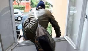 Estate, al via campagna prevenzione polizia contro i furti