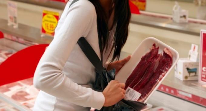 Furti nei supermercati nell'Agrigentino, presa una gang di donne