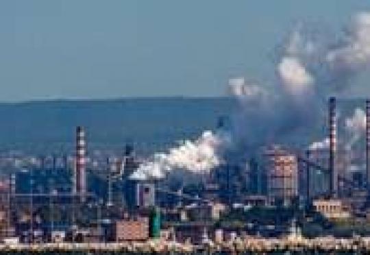 """Rosolini, Marzana (M5S):""""Positiva l'attenzione verso l'inquinamento dell'aria, ma ancora insufficiente"""""""