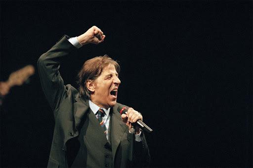 Modica, sabato 8 al Teatro Garibaldi spettacolo dedicato a Giorgio Gaber