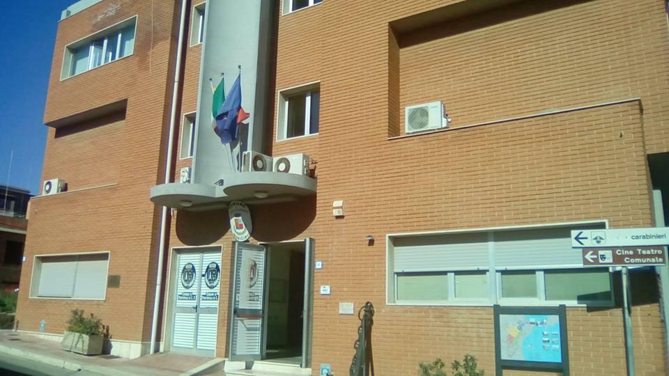 Portopalo, in arrivo quasi tre milioni di euro per opere di urbanizzazione