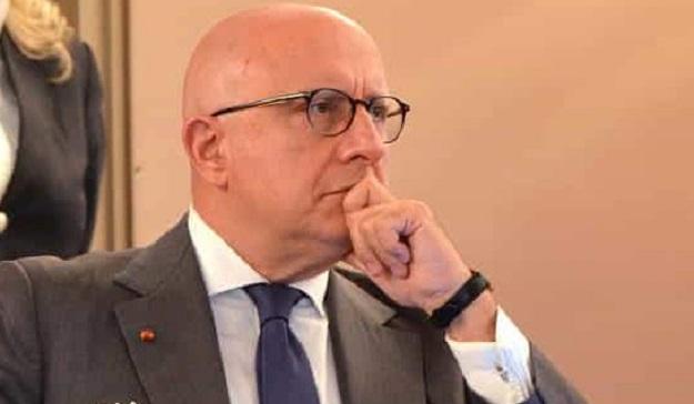 I danni del Covid in Sicilia, Armao: entro l'anno contributi alle imprese