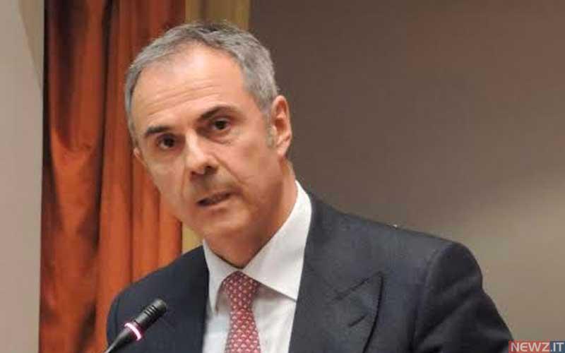 Procuratore aggiunto di Reggio Calabria ricorre al Tar per nomina di Cantone a Perugia