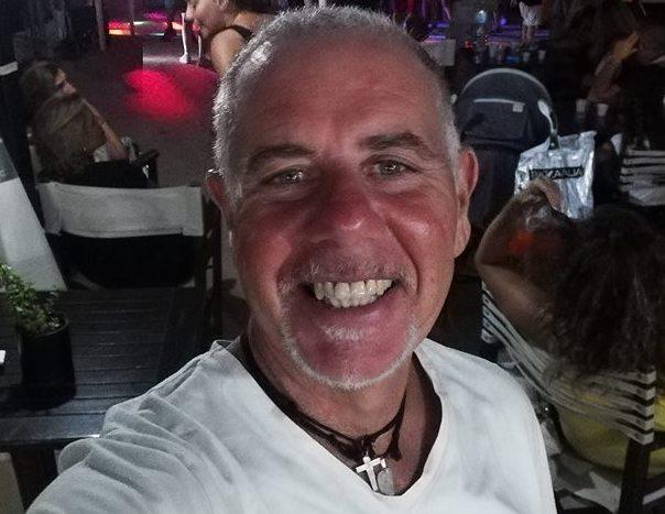 Operaio di 55 anni muore a Belpasso schiacciato da una lastra di pietra