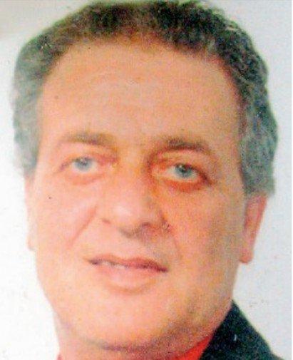 Duplice omicidio a Palermo, condanne a 14 anni a padre e figlio