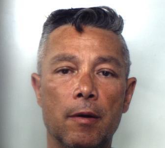 Armato rapinò una tabaccheria a Mascali, identificato e arrestato