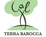 Gal Terra Barocca, arrivano i primi finanziamenti: quasi 6 milioni di euro