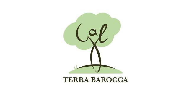 Gal Terra Barocca, la Città di Modica per l'eco sostenibilità delle coltivazioni