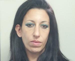 Catania, tenta di rubare un paio di occhiali da sole alla Rinascente: arrestata