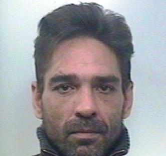 Biancavilla, arrestato per furti e lesioni commesse a Norimberga