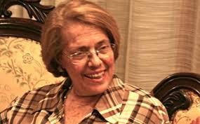 Morta a Castelvetrano l'unica donna sindaco Marilù Gambino