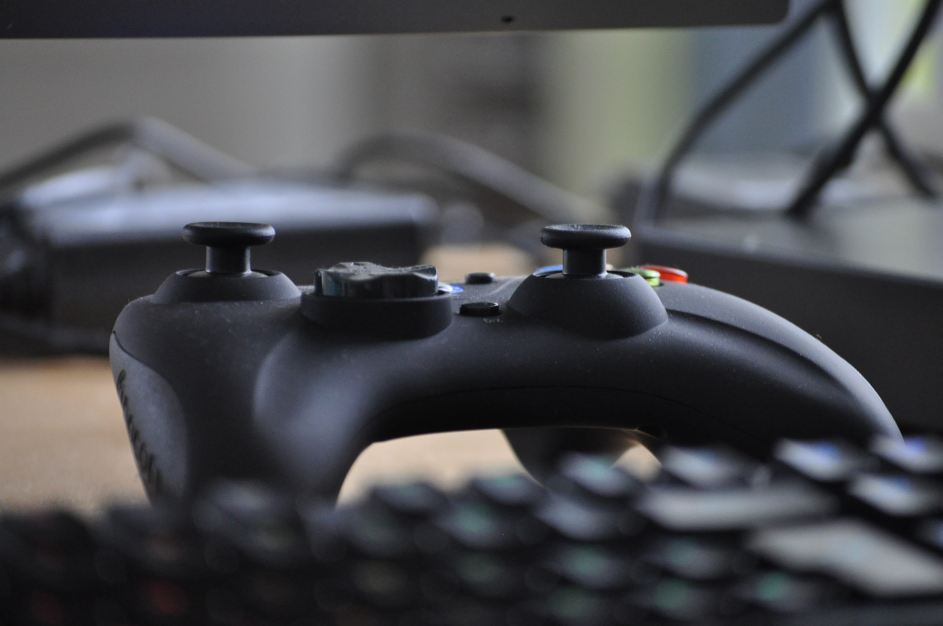 Tutte le novità del gaming, dal cloud ai casinò online