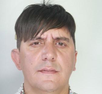 Droga: consegna un chilo di marijuana, arresto a Catania