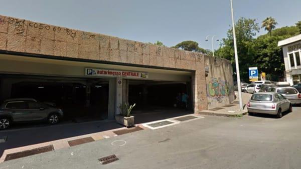Catania, sequestrati beni per 2 milioni a ex reggente clan Ercolano