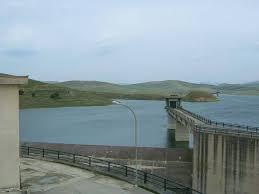 Risorse idriche, 40 milioni di euro per tre opere nel Palermitano